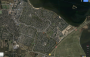 user:city-of-huizen-nh-netherlands.png